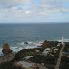 Great Ocean Road User Photo
