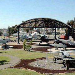 La Jolla Historical Society用戶圖片