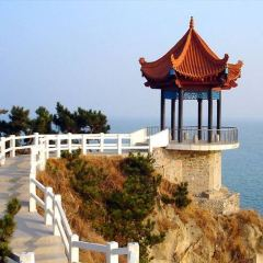 Rushan Silver Beach Tourist Resort User Photo