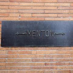 Menton用戶圖片