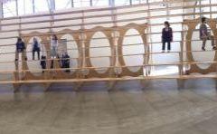 Museum of Contemporary Art San Diego用戶圖片