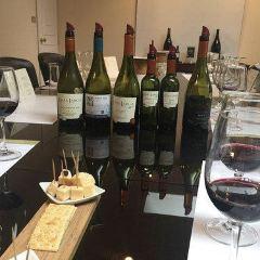 Loma Larga Vineyards & Winery User Photo