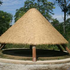 Dadiwan Museum User Photo