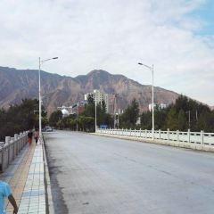 Dandou Temple User Photo
