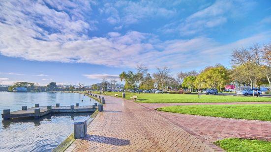 羅托魯瓦湖