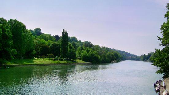 瓦倫蒂諾公園