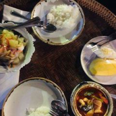 The Local by Oamthong Thai Cuisine User Photo