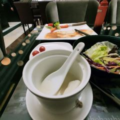 Bao Xuan Western Restaurant User Photo