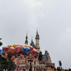 Golden Fairytale Fanfare User Photo