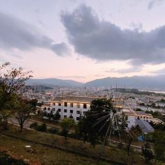 Long Mountain Park User Photo