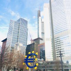 Euromast User Photo