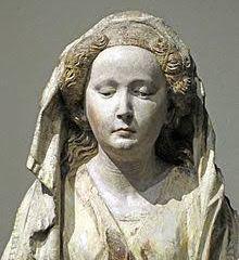 古代雕塑品博物館用戶圖片