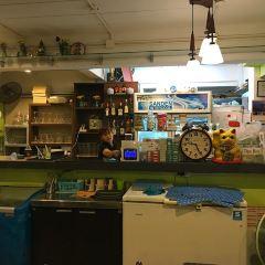 Patong Corner Restaurant User Photo