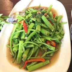One Chun Cafe and Restaurant用戶圖片