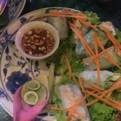 Champey Restaurant User Photo