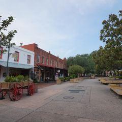 City Market User Photo