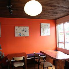 Shinaburo Korean Eating House User Photo