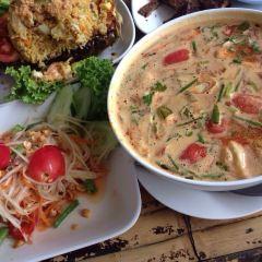 Ao Nang Boat Noodle用戶圖片
