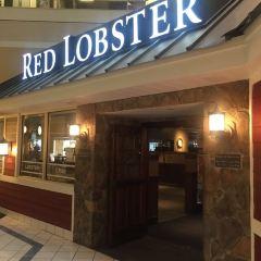 RED LOBSTER(多倫多DT店)用戶圖片