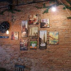 Cafe Pho Co張用戶圖片