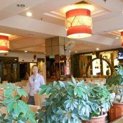 阿甘酒家(中山中路店)用戶圖片