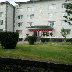 Dali College Library User Photo