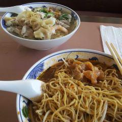 Hong Kee Restaurant User Photo