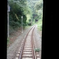 南阿蘇鐵道用戶圖片