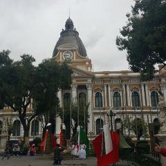 Iglesia de San Pedro User Photo