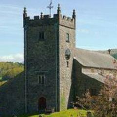 賴德爾教堂用戶圖片