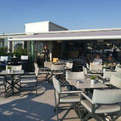 Thea Terrace Bar用戶圖片