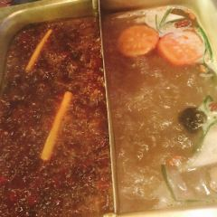 WangJia Du Hotpot User Photo