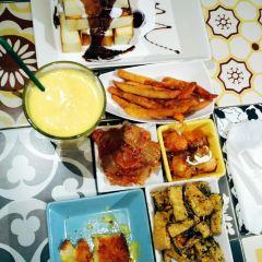 米拉小廚用戶圖片