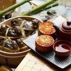 鼎宴臻品海鮮火鍋用戶圖片