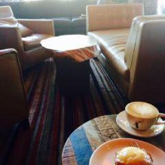 Storyville Coffee用戶圖片