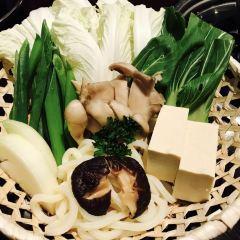 Hanabi Sushi House User Photo