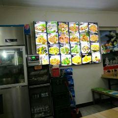 餃子館用戶圖片