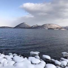 Lake Akan User Photo