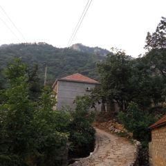 Mengshan Renjia Scenic Region User Photo