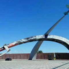 Tula State Arms Museum用戶圖片