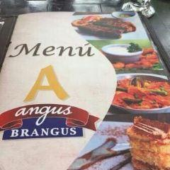 Angus Brangus用戶圖片