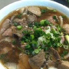 Can Tho Vietnamese & Chinese Restaurant用戶圖片
