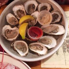 The Union Oyster House User Photo