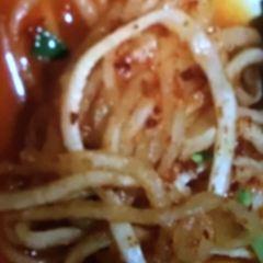 PINKOO( Bai Da ) User Photo