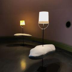 Kunsthaus Graz User Photo