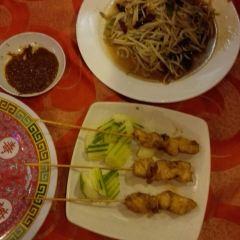 Deng Long Seafood Restaurant User Photo