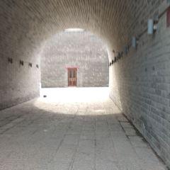 聊城民俗博物館用戶圖片