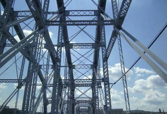 羅比林吊橋