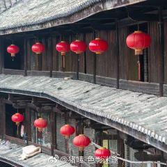 泰安樓客家文化園用戶圖片