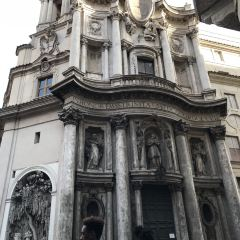 Chiesa di Santa Maria della Spina User Photo